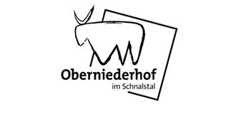 oberniederhof