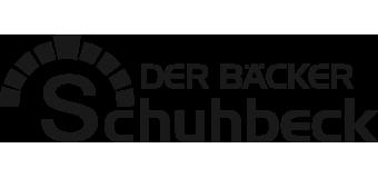 Bäckerei Schubeck
