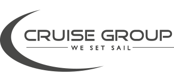 Cruise Group - we set sail