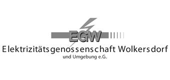 logo_Elektrizitätsgenossenschaft-Wolkersdorf