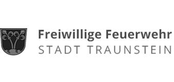Freiwillige Feuerwehr Traunstein