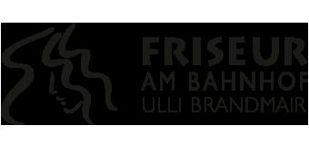 Friseur am Bahnhof - Ulli Brandmair