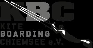 KBC Kiteboarding Chiemsee