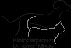 Kleintierpraxis Dr. Roman Mikus