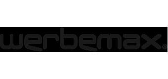 Logo Werbemax