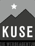 Kuse - die Werbeagentur