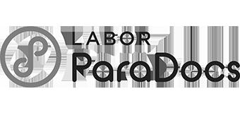 Logo Labor Paradocs