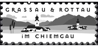 Markt Grassau Logo