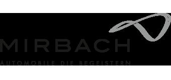 Mirbach - Automobile die begeistern