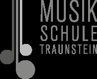 Musik Schule Traunstein