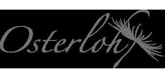 Logo Verein für achtsamkeit in Osterloh