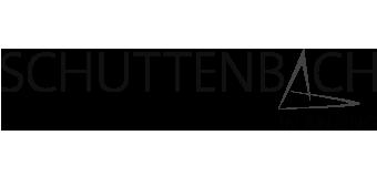Logo Schuttenbach Automobile