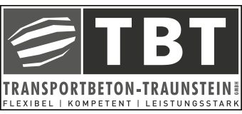 Transportbeton Traunstein