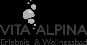 Vita Alpina Erlebnis- & Wellnessbad