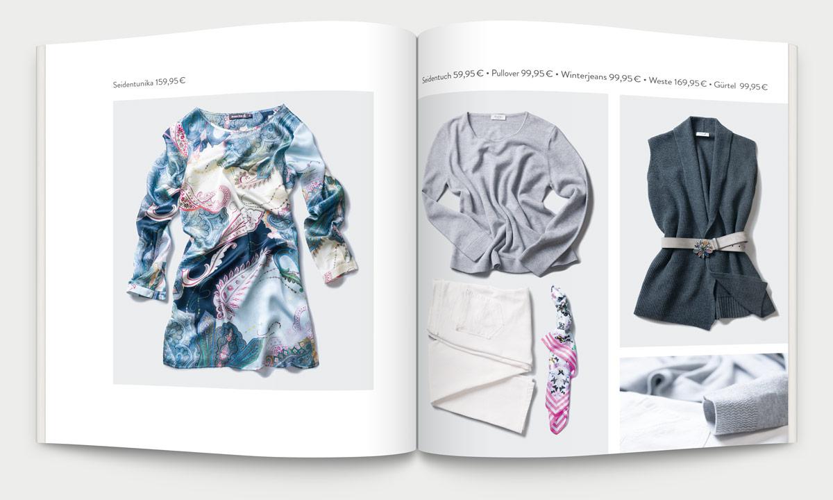 Maerz Muenchen Katalog Innenseite