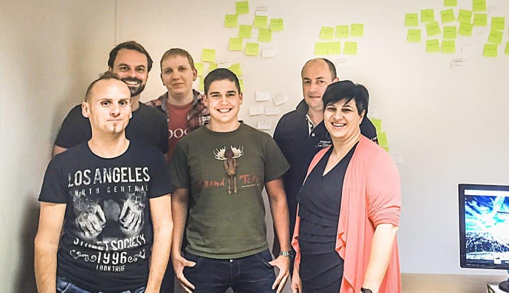 Online-Marketing-Workshop - KUSE.DE, Trendmedia & Soeren Eisenschmidt