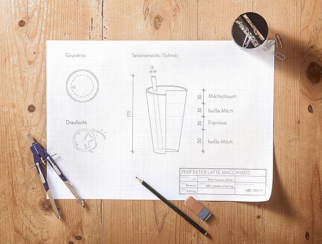 Kuse Referenzen Produkte