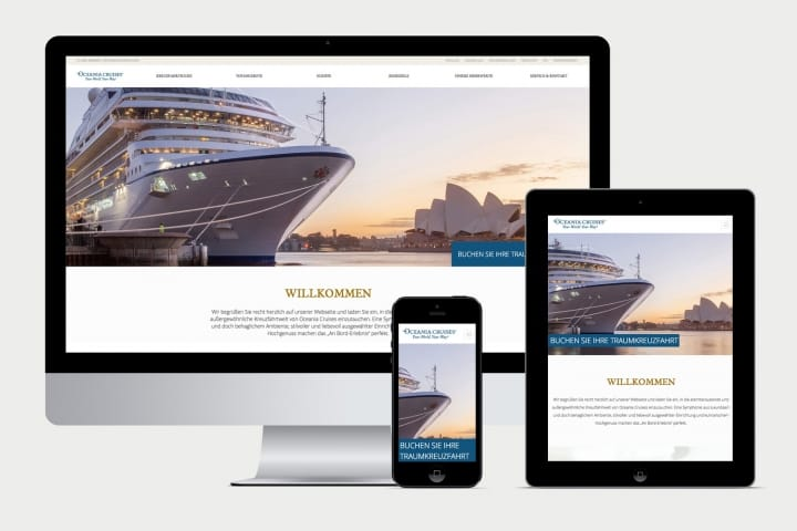 Cruise Group